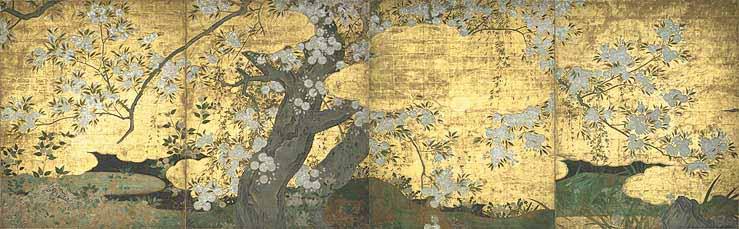 長谷川久蔵の画像 p1_6