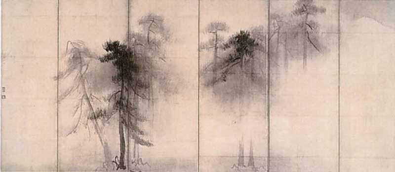 長谷川久蔵の画像 p1_16