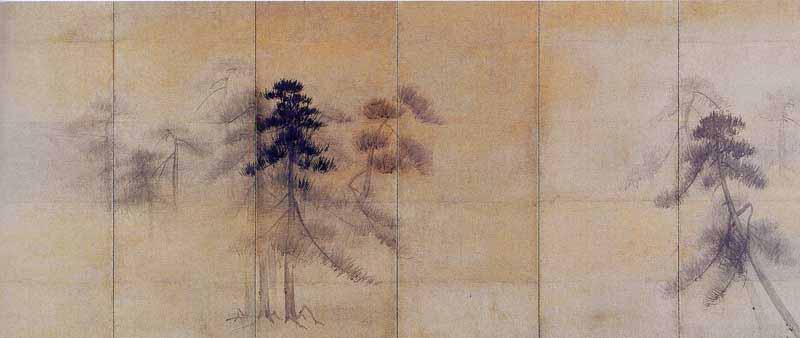 長谷川久蔵の画像 p1_17