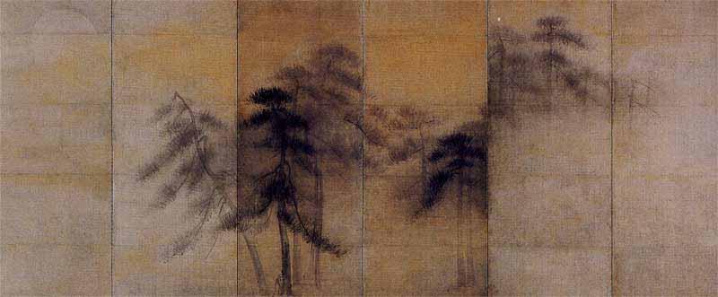 長谷川久蔵の画像 p1_11