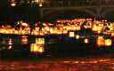 20080606_tourou_13.jpg