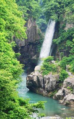 20080621_keikoku_02.jpg