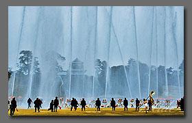 20090111_dezome_12.jpg