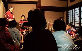 20090124_kayabuki_a09.jpg