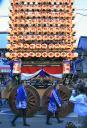 201015_fusiki_t03.jpg